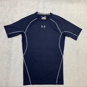 Under Armor Compression Shirt